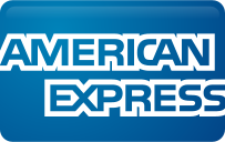 american-express-curved-128px