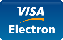visa-electron-curved-128px